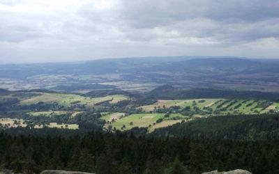 Dolní Morava III.: Turistika nejen pro fajnšmekry