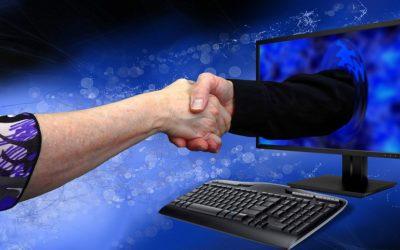 Internetové obchody stále neplní zákonné povinnosti
