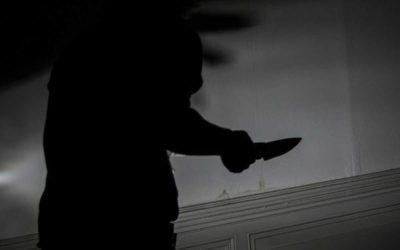Smrt 63leté ženy v Rýmařově! Policie zadržela jednu osobu