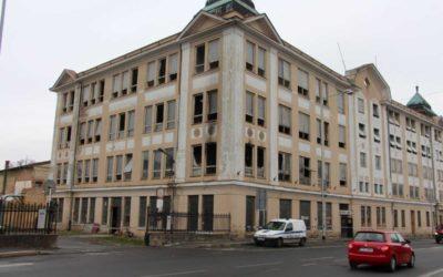 Oprava Karnoly z evropské dotace nebude, rozhodli krnovští zastupitelé