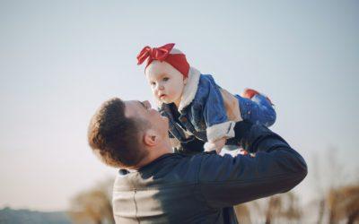 Přístupnější péče o nemocné i delší otcovská