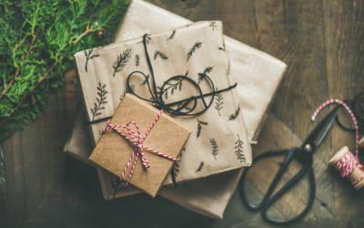 Jak vrátit či reklamovat vánoční dárek