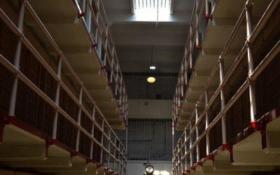 Odsouzení se budou moci rekvalifikovat na úřadech práce