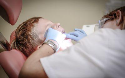 Ministerstvo zdravotnictví podpoří oblasti s omezenou dostupností zubní péče