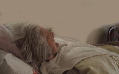 Ministerstvo zdravotnictví spouští projekt na podporu paliativní péče v nemocnicích