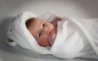 Krnovská porodnice nabízí prohlídky pro budoucí maminky