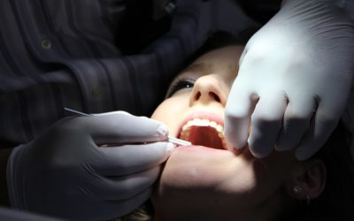 Zájem o dotace pro zubaře a praktické lékaře stále roste