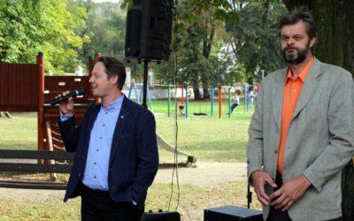 Sociální demokraté na Bruntálsku nejspíš nepodpoří nově vznikající vládu