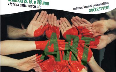 V Karlovicích připravují Česko-polský workshop umění