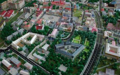 Městská expozice v Bruntále je dočasně uzavřena