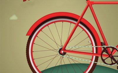 Na kolo láká rodiny s dětmi známá cyklojízda