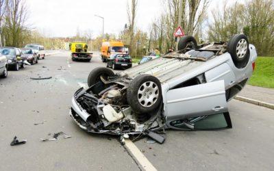 Den bez úmrtí na silnicích – buďte při jízdě vždy pozorní, ohleduplní a zodpovědní