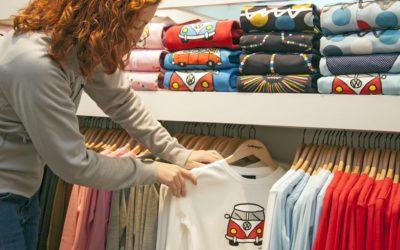Nesprávné ceny objeví spotřebitel až po zaplacení u pokladny