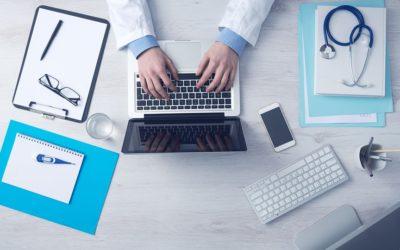 Vstupní lékařská prohlídka je povinná záležitost, kdo uhradí poplatky sní spojené?