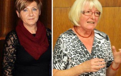 Ve Vrbně řeší koalici ANO, ČSSD a Sportovci, bude ve vedení města Kubíčková a Kudelová?