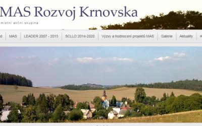 Místní akční skupina Rozvoj Krnovska vyhlásila výzvu z Operačního programu zaměstnanost