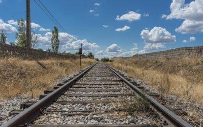 Výluka na trati 310 Olomouc – Bruntál, omezení potrvá do 8. listopadu