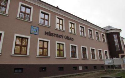 Ve Vrbně pod Pradědem podepsali koaliční dohodu, město povede ANO, Evropští demokraté a Sportovci