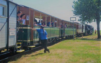 Moravskoslezský kraj táhne, ve třetím čtvrtletí přijelo přes 330 tisíc návštěvníků