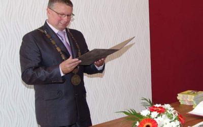 Ustavující zasedání ve Městě Albrechticích povede Ivo Vykopal, starosta to údajně odmítl