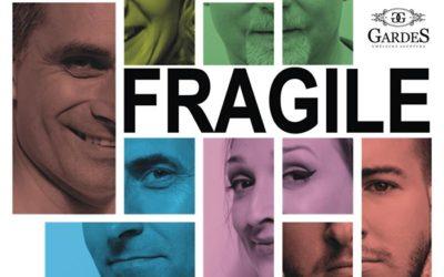 Do Bruntálu se vrací skupina Fragile