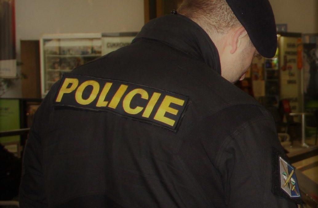 Řidič vytratil peněženku s hotovosti téměř 50 tisíc korun