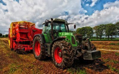 MAS Rozvoj Krnovska vyhlásí další výzvu z Programu rozvoje venkova
