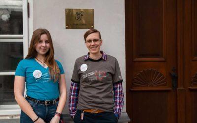 Prevenci špatných známek zmatematiky mládeži nově nabízí Slezská univerzita vOpavě