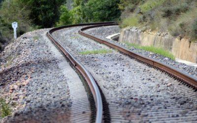 Chystá se modernizace železniční trati Opava – Krnov – Olomouc