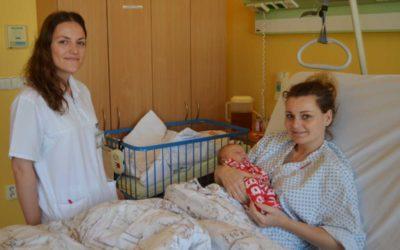 Nemocnice v Opavě a v Krnově ustupují od kvalifikačních dohod s lékaři