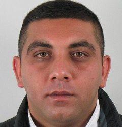 Policie pátrá po muži z Ostravy, může se pohybovat i na Bruntálsku