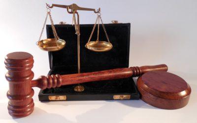 Návrh zákona o hromadných žalobách se posouvá vpřed