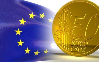 Vstup do EU pomohl českému zahraničnímu obchodu