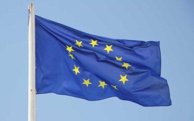 Česká republika slaví 15 let v Evropské unii