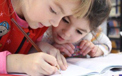 Pro vysvědčení si v kraji půjde téměř 150 tisíc dětí