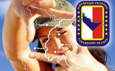 Euroregion Praděd vydal ve spolupráci se svým polským partnerem novou brožuru