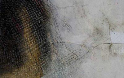 V Krnově proběhne vernisáž výstavy Ladislava Steiningera – Hlubinou víření