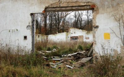 Obce na Osoblažsku a Vítkovsku dostanou od kraje 20 milionů