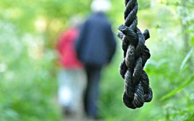 Ministerstvo zdravotnictví představilo Národní akční plán prevence sebevražd