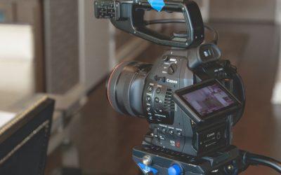 Moravskoslezský kraj podpoří filmaře, kteří si pro natáčení vyberou právě náš region