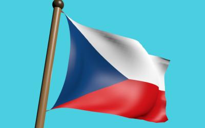 28. října si připomínáme státním svátkem vznik Československa
