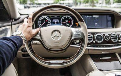 Výhody a nevýhody: Leasing nebo vlastnictví auta?