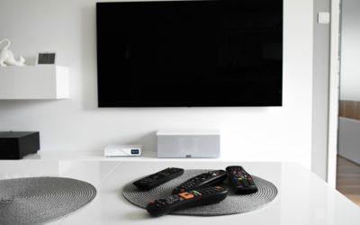 Musí pronajímatel zajistit nájemci příjem televizního vysílání v novém standardu DVB-T2?