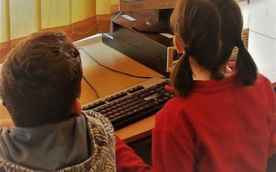 Pětina českých dětí má nízkou zdravotní gramotnost