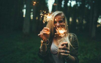 Bezpečně s pyrotechnikou (nejen) ke konci roku…