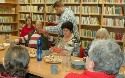 Nejbezpečnějším místem pro seniory je Moravskoslezský kraj
