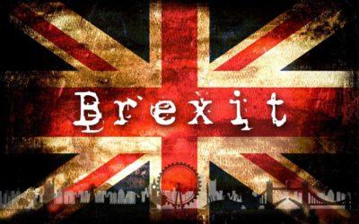 Velká Británie opouští EU. Co to znamená pro občany ČR?