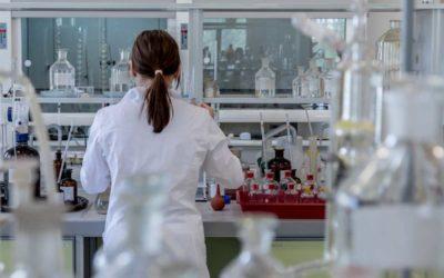 Ministerstvo zdravotnictví informuje o aktuálním výskytu čínského koronaviru