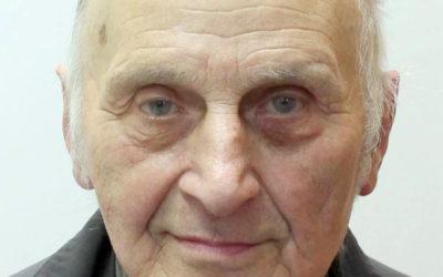 Šestasedmdesátiletý muž z Nových Heřminov se našel v nemocnici