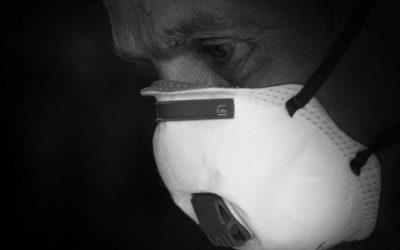 První oběť nákazy koronavirem! Zemřel pětadevadesátiletý muž